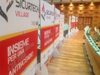 sicurtech-village-fi-allestimento-8-jpg