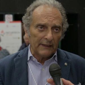 Gaetano Fede 2