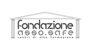 FONDAZIONE ASSO-SAFE