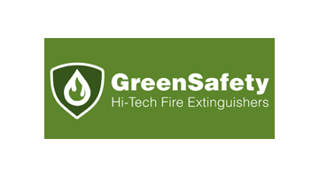 Green Safety